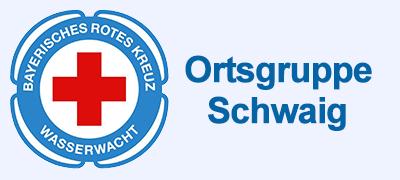 Wasserwacht Ortsgruppe Schwaig